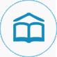 icon-openBook