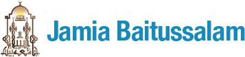 Jamia Baitussalam